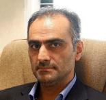 Hassan ShayestehMajd