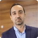 Saeid Gholami
