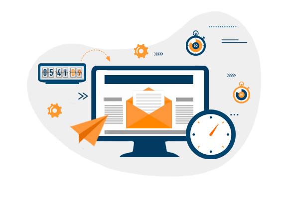 آیا امضای ایمیل ها ضروری است؟